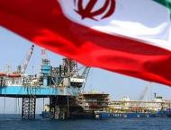 Iranian Oil Exports Fell by 90 Kb/D to 1.8 MB/D in October - IEA  ..