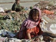 Poverty rate in Pakistan falls from 64.3% to 29.5%: WB report