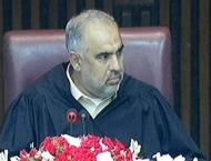 Govt to fulfill expectations of people: Speaker