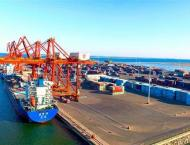 Global GDP growth forecast at 3.1 pct in early 2019: Conference B ..