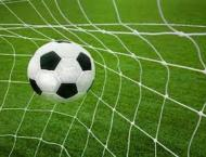Dera Ismail Khan upset Chitral in 13th NBP Inter-District Soccer ..