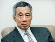 Negotiations on RCEP poised for conclusion in 2019: Singaporean P ..