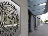 Govt's measures to help achieve economic turnaround in Pakistan:  ..