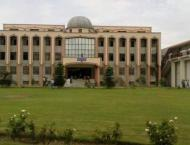 2-Day seminar kicks off at National University of Modern Language ..