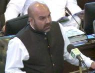 KP bringing 24 reforms in departments under 100-day plan: Taimur  ..