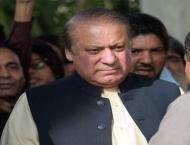 Nawaz Sharif answers 44 court questions in Al-Azizia Steel Mills  ..