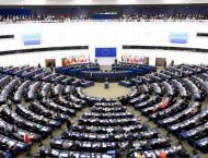 Moldova 'Backsliding on Democracy' May Freeze Visa-Free Travel Wi ..
