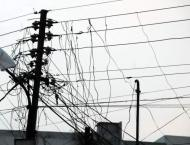 Power-theft causes Rs 60 billion losses to national exchequer