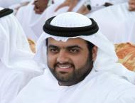 Fujairah Crown Prince witnesses signing of agreement between Fuja ..