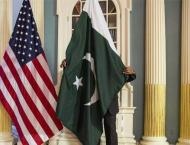 US government to help boost bilateral trade, investment with Paki ..
