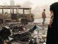 Up to 507,000 People Killed in US-Initiated Wars Since 2001 - Rep ..