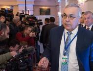 Russian Deputy Foreign Minister, UN Political Chief Discuss Syria ..