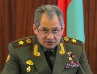 Moscow Values Cuba's Negative View on Russia Sanctions Highly - S ..