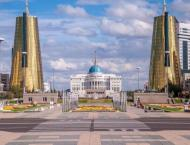 St. Petersburg, Singapore to Cooperate in Economy, Science, Socia ..