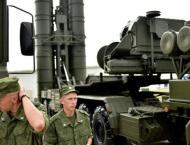 At Least 13 States Mull Buying Russia's S-400 Despite Possible US ..