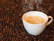3-4 cups of coffee daily may keep diabetes at bay