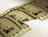 Lost Disney film showing Mickey Mouse's predecessor found in Japa ..