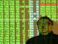 Hong Kong, Shanghai lead most Asia markets up, pound strengthens  ..