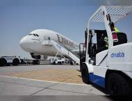 <span>Emirates Group announces half-year performance for 2018-19< ..