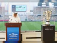<span>AFC Asian Cup 2019: VAR to be used from quarterfinal stages ..