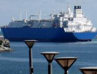 LNG Terminal in Bahrain Expected to Be Launched by Mid-February 2 ..