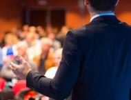 Three-day psychiatry conference from Nov 16