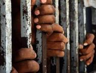 Additional Sessions Judge visits juvenile jail