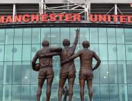 Manchester United insist annual revenue record in sight despite q ..