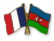 Azerbaijan Threatens France With Diplomatic Rift Over Visit of Br ..