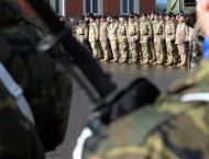 Macron's Push for EU Army Unlocks Eternal Debate About Need for ' ..