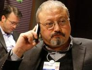 UN Awaits Request From Turkey to Initiate Probe of Khashoggi Kill ..
