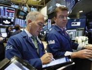 Wall Street sell-off turns to rally as hope returns 16 November 2 ..