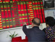 Asia markets swing at end of volatile week, pound struggles 16 No ..