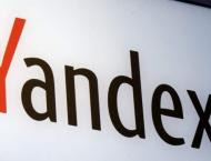 Yandex Starts Removing Links to Online Resources with Pirate Cont ..