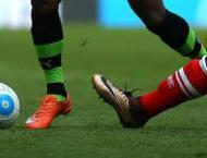 Kenya loses appeal to play in women's Cup of Nations