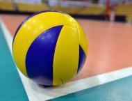 Five teams of KP to take part in All-Pakistan Inter-Club Volleyba ..