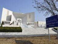 Supreme Court orders JJVL to pay Rs 1.5bln to SSGC in 8 weeks
