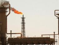 Baghdad, Erbil agree to resume Kirkuk oil exports