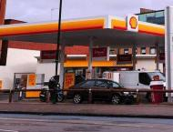 Shell Vows to Boost Russian Gasoline Market Share Via Franchise D ..