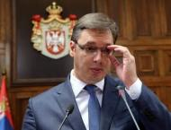 Putin's Upcoming Visit to Serbia to Help Solidify Russian-Serbian ..