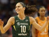 Nuggets bolster staff with WNBA star Sue Bird