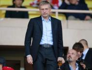 Russian Tycoon Rybolovlev Denies Involvement in Illegal Conduct i ..