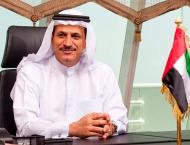 Minister of Economy reviews economic, development cooperation wit ..
