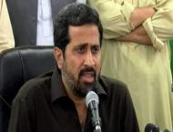 Govt Shelter Home project to facilitate poor in country : Ministe ..