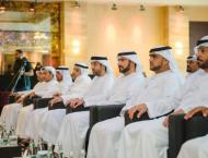 Sharjah Sports Family Award Ambassadors Programme ropes in nine o ..