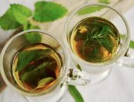 Four hospitalized after consuming toxic tea
