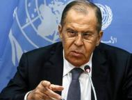 Moscow Believes New UN-OPCW Agreement Being Drafted With Violatio ..
