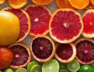 Eating orange vital to maintain level of Vitamin C in winter
