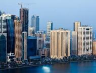 Invest in Sharjah increases business prospects with EU investors  ..