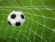 Bannu, Tank enters into 13th NBP Inter-District Football Champion ..